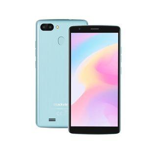 SMARTPHONE Smartphone 4G Blackview A20 Pro Double SIM 5,5 pou