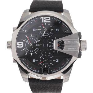 MONTRE DIESEL Montre bracelet Homme DZ7376 - Chronograhe