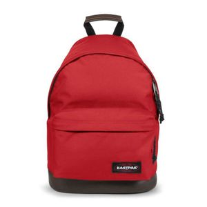 Mnnw80 Dos Et Reduni Apple Pik Sac Unisexe Eastpak Adulte Junior A kTZilXwOPu