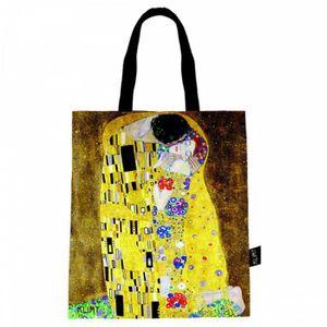 """Allen Designs Sac coton N7934 tote bag /""""Allen Designs/"""" beige multicolor..."""