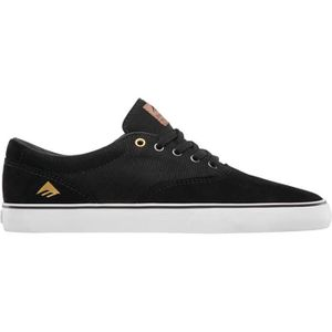 BASKET Chaussures homme Baskets Emerica Provost Slim Vulc