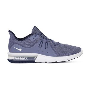 BASKET MULTISPORT Chaussures Nike Air Max Sequent 3