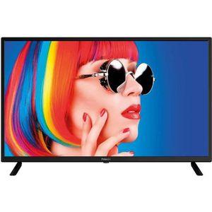 Téléviseur LCD TV Polaroid 32