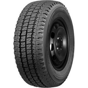 PNEUS UTILITAIRE - CAMPING-CAR RIKEN Pneu Camionnette Eté 215-65R16 109-107R CARG