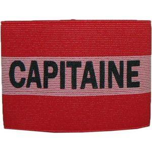 JAKO Jeu de Capitaine Senior