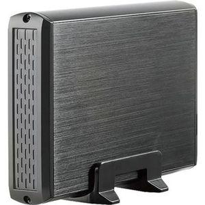 DISQUE DUR EXTERNE Boîtier USB 3.0 pour disque dur S-ATA 3.5''