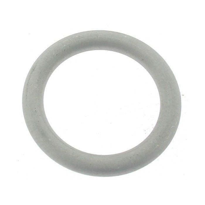 Joint de soupape de décompression adaptable pour SACHS modèles: SB140/140SL