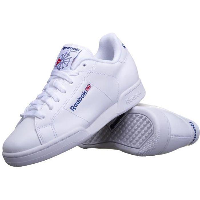 Chaussure Reebok Npc 2 1354