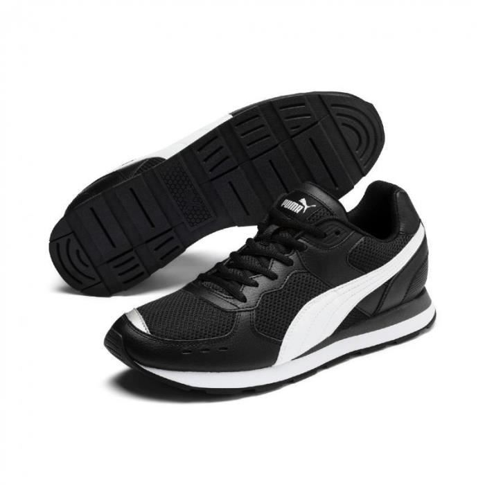 Chaussures de running Puma Vista lux
