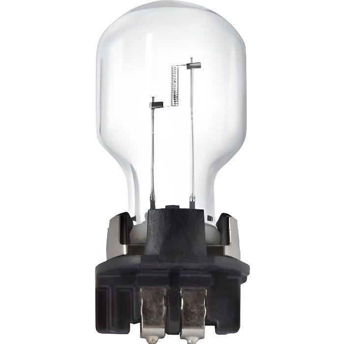 Ampoule PHILIPS PW24W HTR 12V 24W