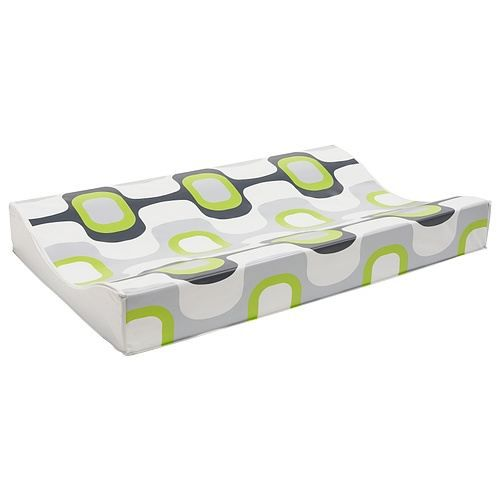 bebe jou matelas langer 7 ties citron vert achat vente matelas langer matelas langer 7. Black Bedroom Furniture Sets. Home Design Ideas