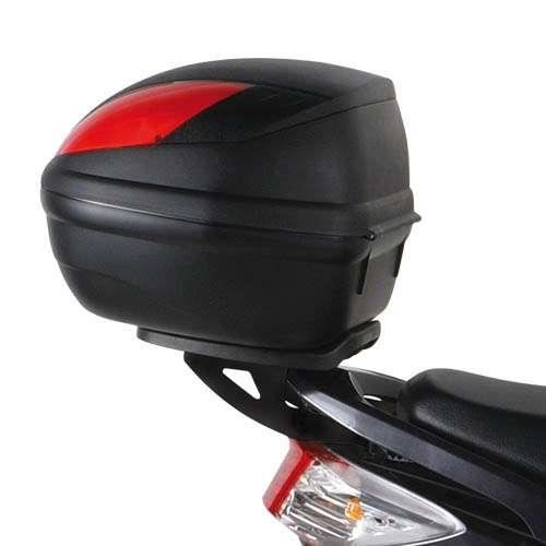 SAC - SACOCHE MOTO Support top case Givi MONOLOCK (SR354) 125 CYGN…