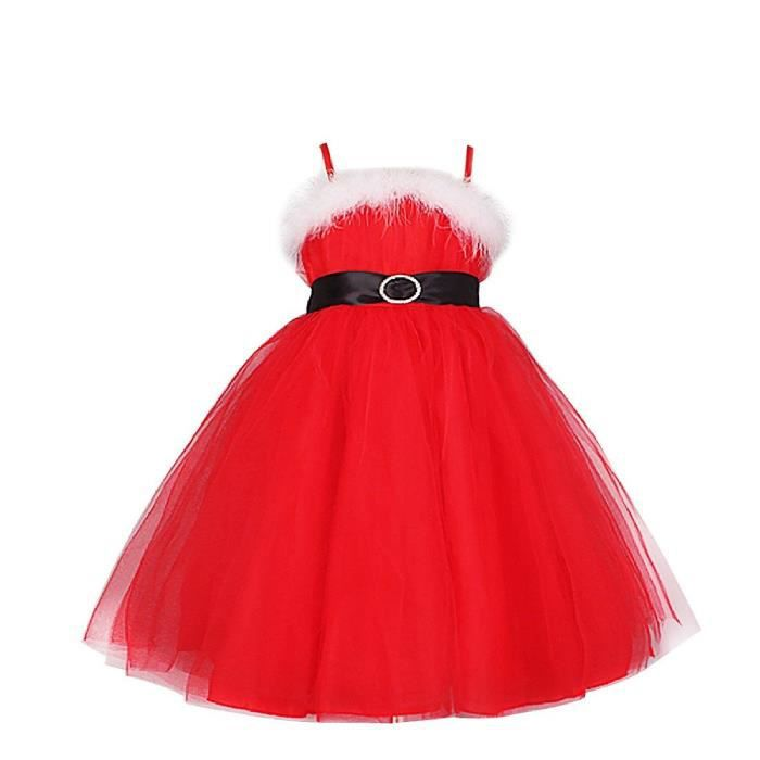 waiwaizui costume no l robe tulle princesse rouge tutu. Black Bedroom Furniture Sets. Home Design Ideas