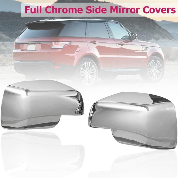 Asphärish glace polie pour BMW 1 e81 2010-2012 Gauche Avec Plaque chauffable