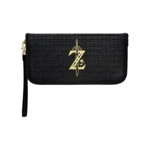 Pochette nintendo switch achat vente pochette nintendo for Housse nintendo switch zelda