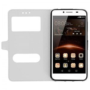 coque huawei y6 20017