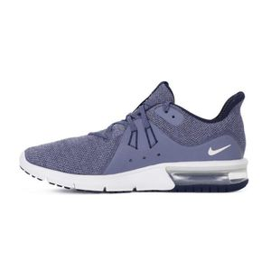 the latest 5bdc1 fc793 ... BASKET Chaussures Nike Air Max Sequent 3. ‹›