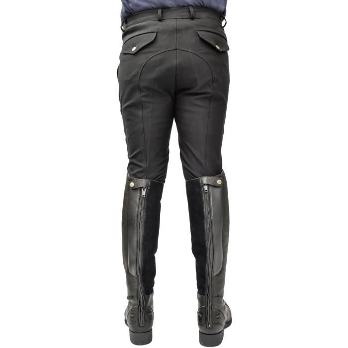 Derby House Mens Riding Breeches