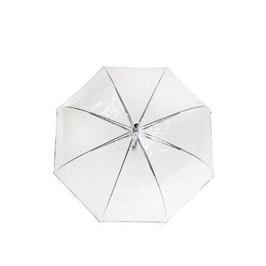 Parapluie Pliant Anti-UV Parasol Incassable Compact Parapluie Sun Umbrella Femmes Filles Ombrelle Protection en Forme de C avec Couvercle pour Voiture en Plein air
