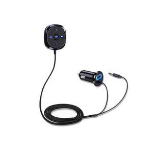 LECTEUR MP3 EinCar voiture sans fil Récepteur radio stéréo USB