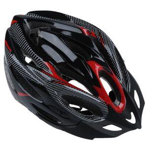 CASQUE DE VÉLO JSZ bicyclette de sport velo cyclisme casque de se