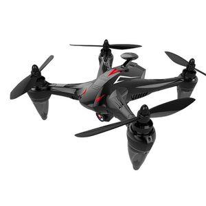 DRONE Global Drone GW198 GPS 1080P drone à hauteur fixe