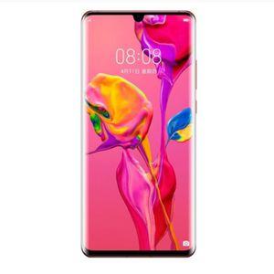 SMARTPHONE TEENO HD écran Smartphone 4G Débloqué (Android - D