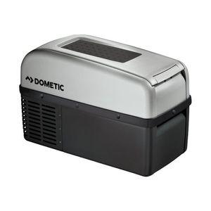CAVE À VIN Dometic CoolFreeze CF 16 Réfrigérateur portable po
