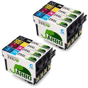 CARTOUCHE IMPRIMANTE Compatible Cartouches d'encre Epson 29 pour Epson