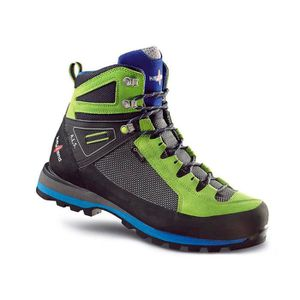 Chaussure homme montagne