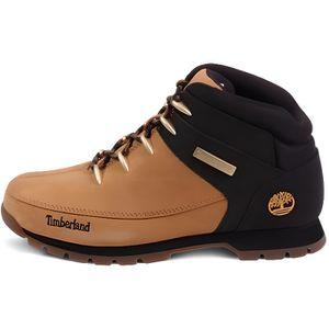 Boots Timberland Euro Sprint Hiker CA1NHJ