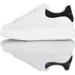 BASKET Baskets Alexander McQueen Chaussures de Course Cha
