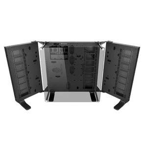 BOITIER PC  THERMALTAKE Boitier PC Sans Alimentation Core P7 T