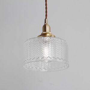 LUSTRE ET SUSPENSION Lampe Suspendue Luminaire Salon Moderne Suspension