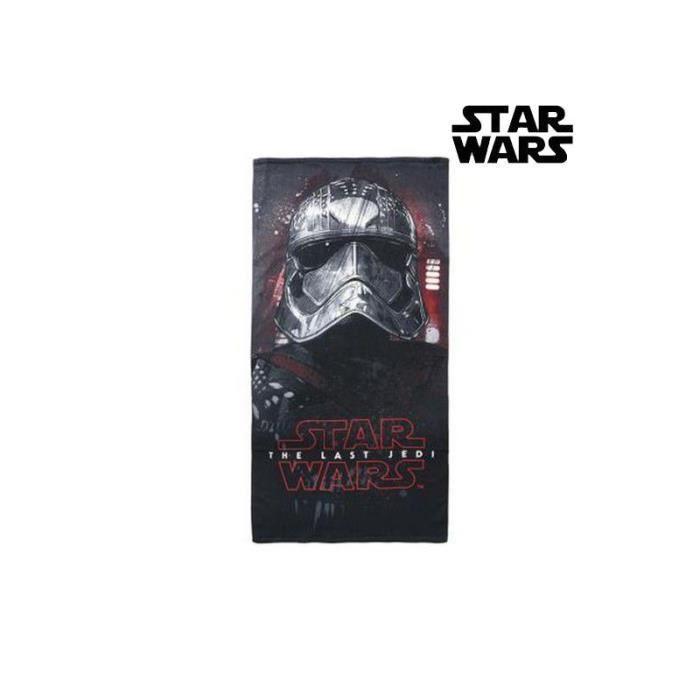 Serviette de plage Star Wars 56962