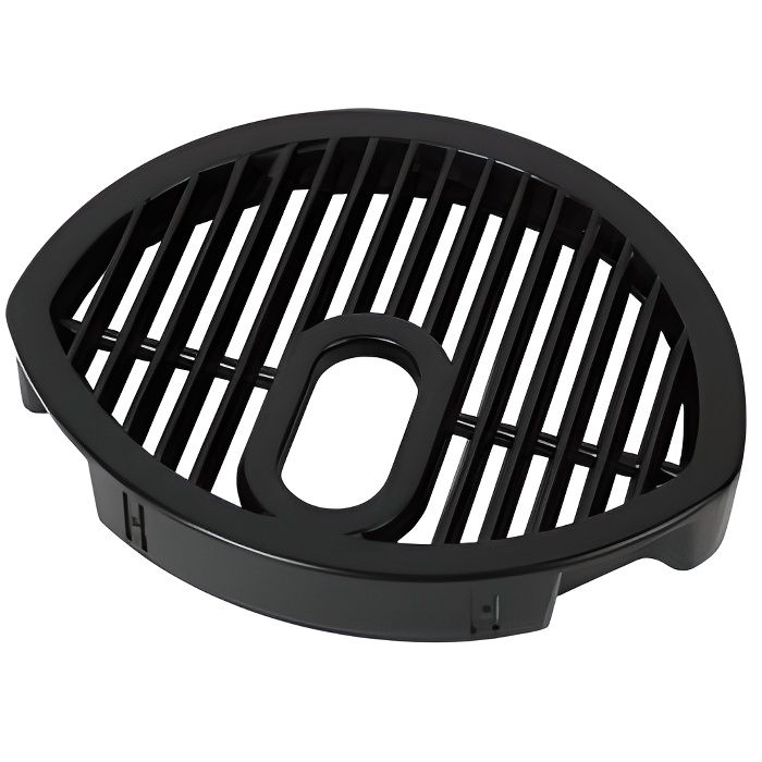 grille egouttage cafetiere dolce gusto krups MS-622725