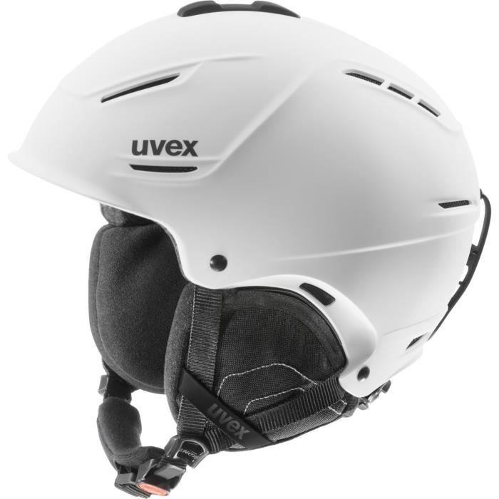 Uvex P1us Casque pour Skier