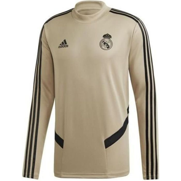 Maillot adidas REAL MADRID - EI7465