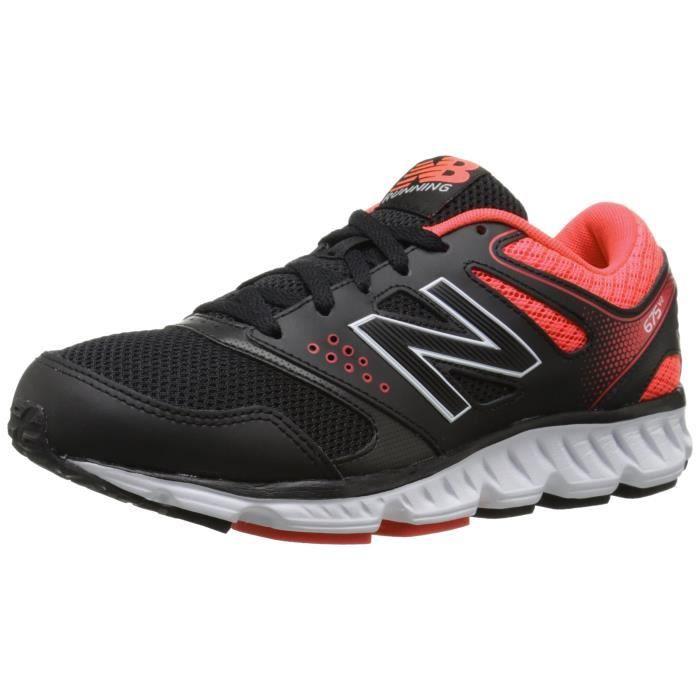 Sandale De Randonnee NEW BALANCE WVR59 Chaussures de sport sportive pour femme Taille-37