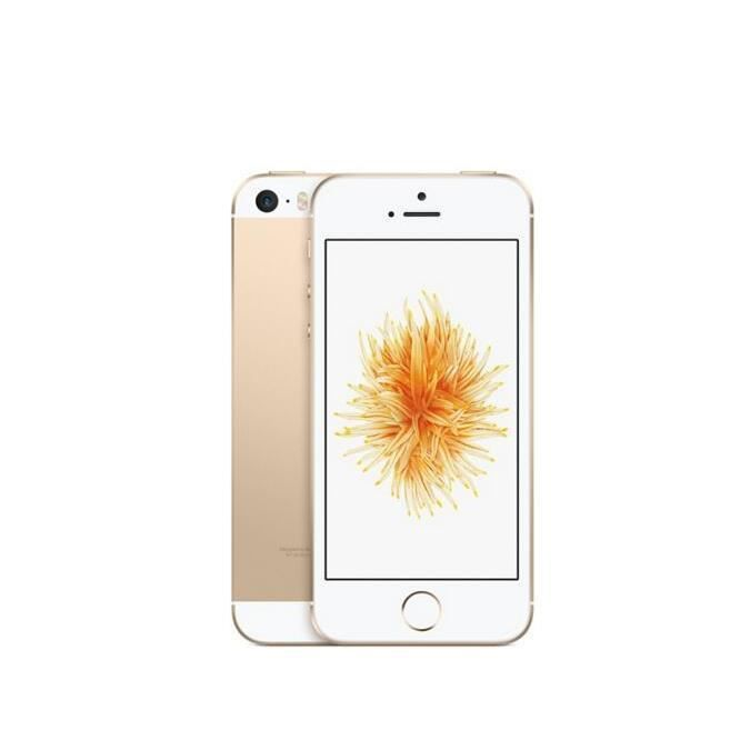 apple iphone se 64go or smartphone achat smartphone pas cher avis et meilleur prix cdiscount. Black Bedroom Furniture Sets. Home Design Ideas