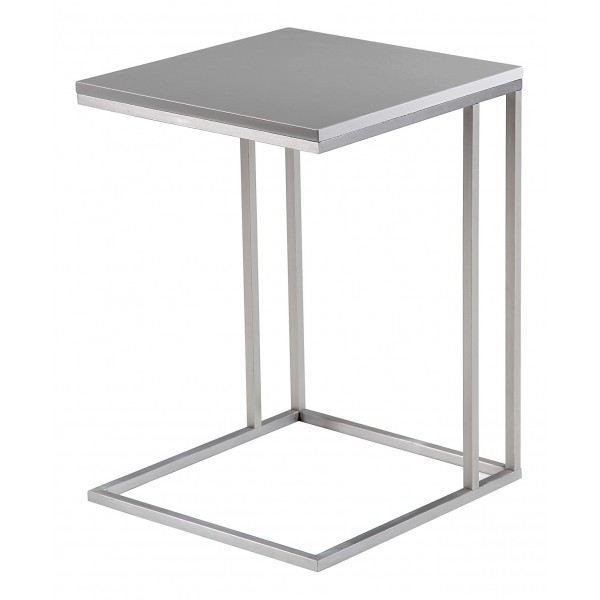 Table d 39 appoint jardin for Table d appoint lit