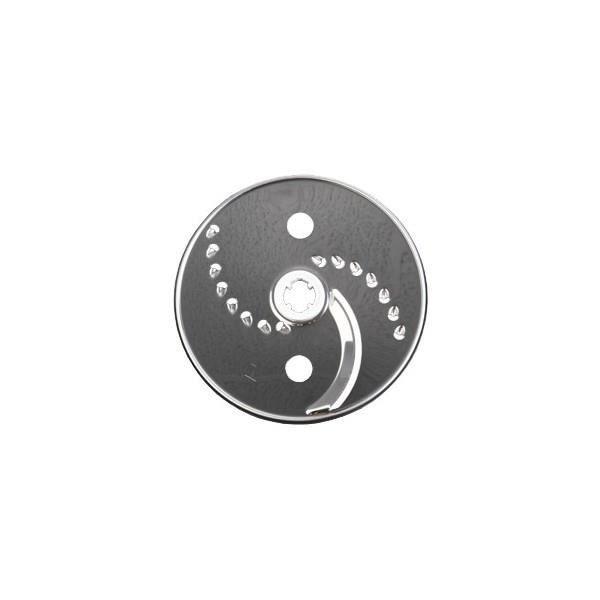 MOULINEX DISQUE A RAPER EMINCER MOYEN C//H MS-5867561