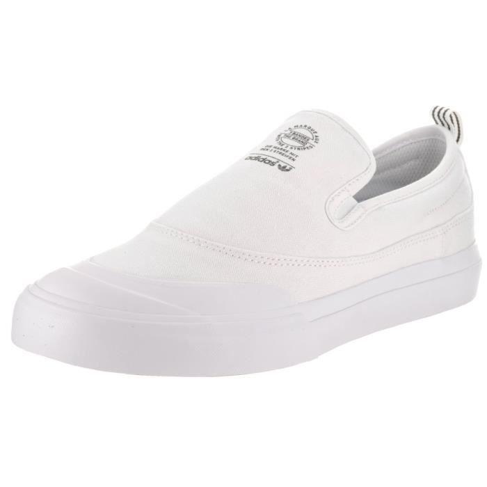 adidas slip on skate