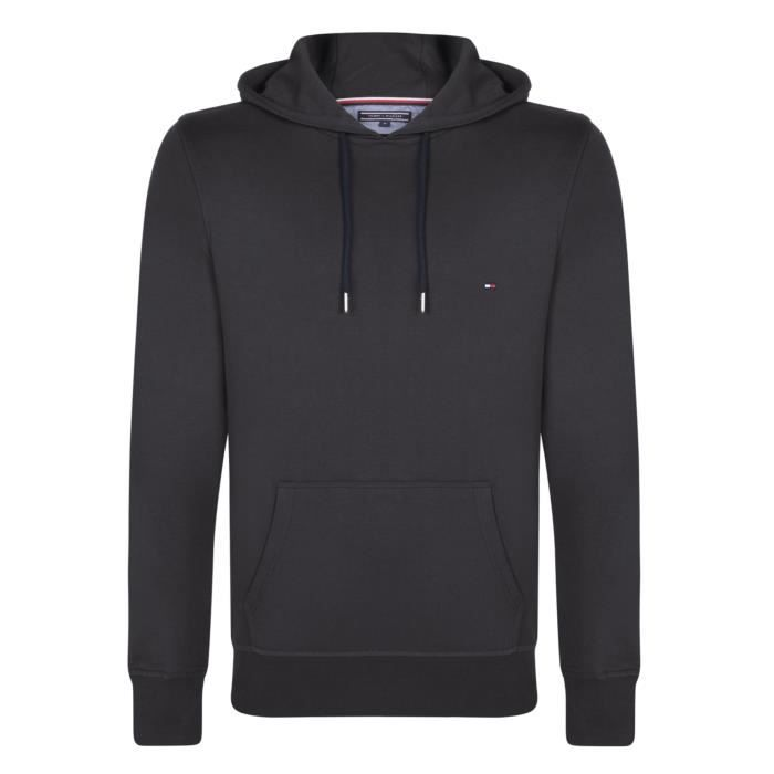 hoodie homme pas cher