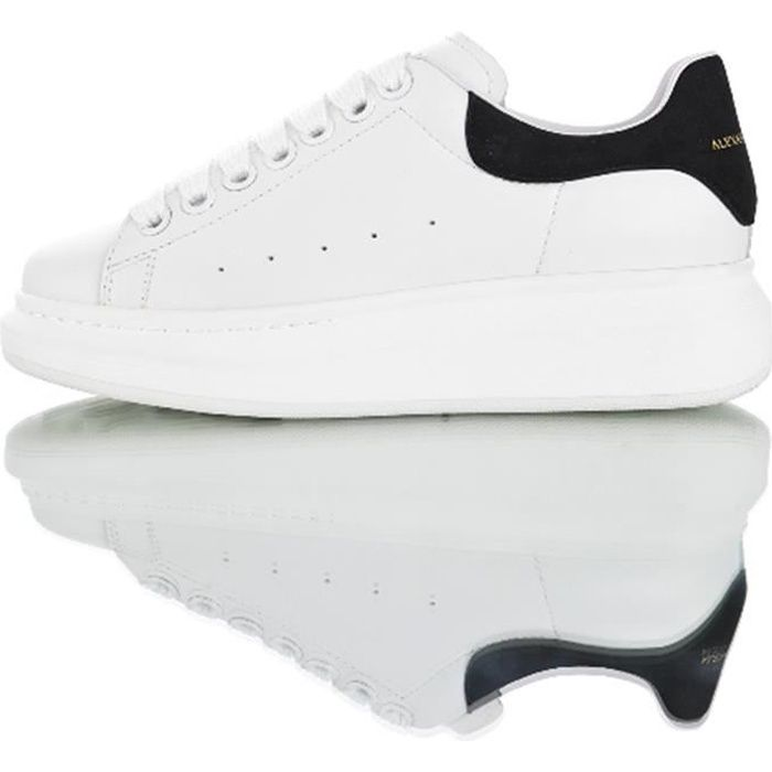chaussures adidas femme pas cher