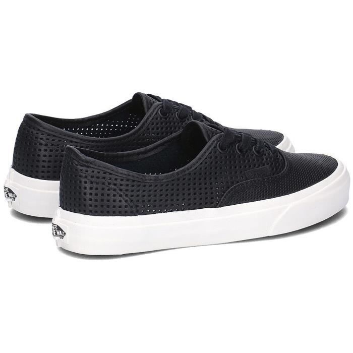 Chaussures Vans Authentic DX