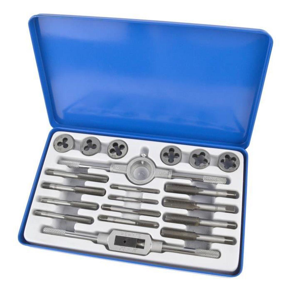 """3//8/"""" x 16 BSW Kit réparation robinet Whitworth HELICOIL filets endommagés 14pc"""