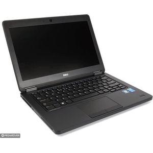 """Vente PC Portable Dell Latitude E5450 14""""  i5 SSD 240 Go RAM 8 Go pas cher"""