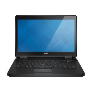 Top achat PC Portable Dell Latitude E5440 8Go 320Go pas cher