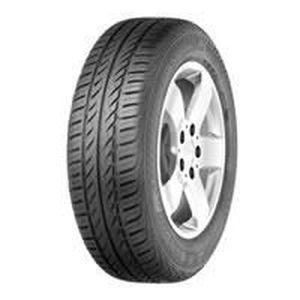PNEUS AUTO GISLAVED Urban Speed 175/65 R14 82 T Pneu Été